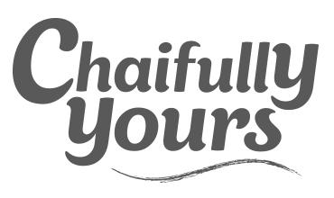 02_home_chaifullyyours